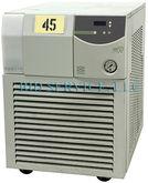 Neslab M150 Merlin Series Refri