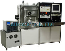 Innotec Group ES-26CB 60656
