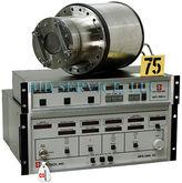 Ion Tech 5-1500-250 MPS-3000 FC