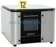 Centurion Scientific K241 60663