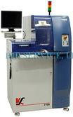 K&S 7100 AD 60665