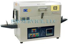 Anhui BEQ BTF-1200C 60680