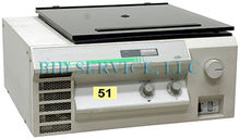 Sorvall Instruments T6000D 6068