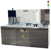 Rofin Ultra 60702