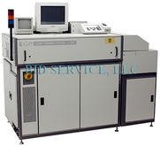 ESI 6100 Thin Film Laser Trimmi