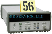 HP 34970A 60751