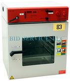 Binder VD-53-UL Vacuum Drying O