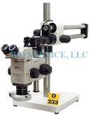 Olympus SZH10 Microscope