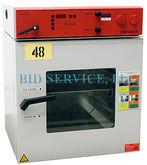 Binder VD-53-UL 60767