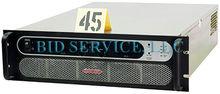 Sorensen SGA60X250D-1DAAAS 6077