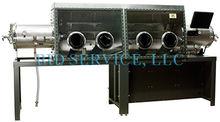 Vacuum Atmospheres NX1-811000-0