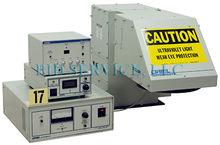 Used Oriel 91293-100