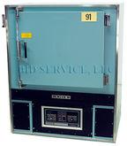 Used Blue M DC-256C