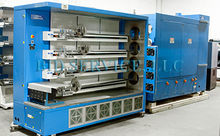 Hitech Furnaces Ltd. H4-6218 60