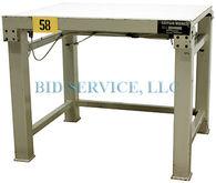 Serva Bench MK IV-2 60853