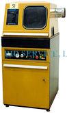 Buehler Powermet I 60862