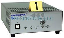 CAE Ultrasonics Sweepsonik 40-S