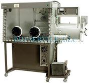 MBraun MB-150 B/G Glove Box Sys