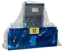 VAT Series S022/032 60890
