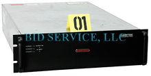 Sorensen ASD60-60-60E2AAARB Pro