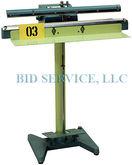 TEW TISF-605 60913