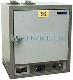 Used VWR 1670 60914