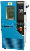 Thermotron SM-8C-7800 60920