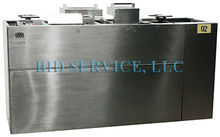Used SVG 8826-8836 6