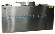 SVG 8826-8836 88 Series Photore