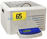 Specialty Coating Systems G3P-1