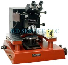 Used Signatone S-250