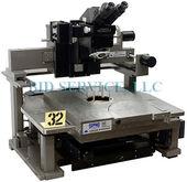 Cascade Microtech 10600 Prober