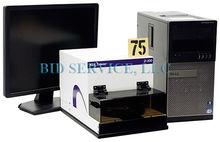 KLA Tencor D500 Stylus Based Su