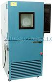 Thermotron SM-8C 61008