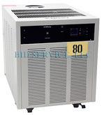 Affinity EWE-04AJ-CD49CBD0 6101