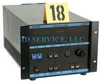 Advanced Energy RFX 600 13