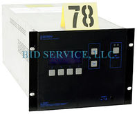 Seren L1001 1000W Variable Freq