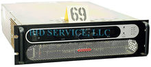 Sorensen SGA60/250D-1DAAAS 6102