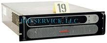 Sorensen SGA60X250D-1DAAAS 6102