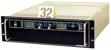 Power Ten P63D-40250AB 61071
