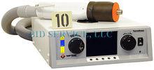 Temptronic TPO4100A-1 61072