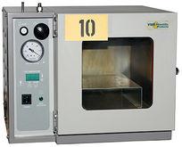 VWR 1415M Vacuum Oven