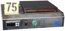 Used Electronic Micr