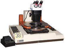 Rucker & Kolls 680A Semiautomat