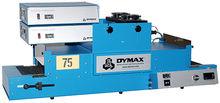 Dymax UVCS-D-120 12-inch UV Cur