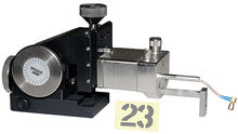 Cascade Microtech DCM 200 61123