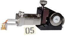 Cascade Microtech DCM 200 Preci