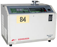 Edwards Spectron 600D 61128