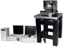 Veeco Digital Instruments Dimen