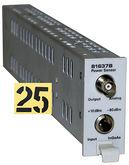 Agilent 81637B Fast Power Senso
